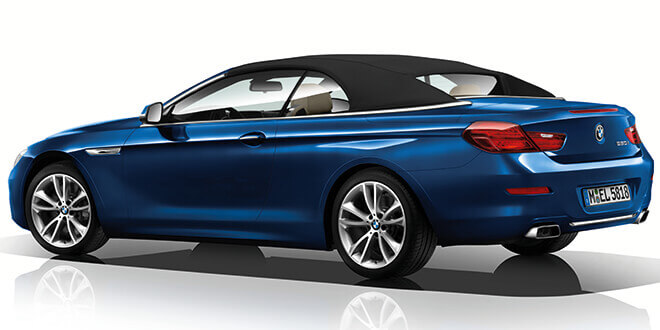 bmw 6er cabrio mieten sixt sports luxury cars. Black Bedroom Furniture Sets. Home Design Ideas