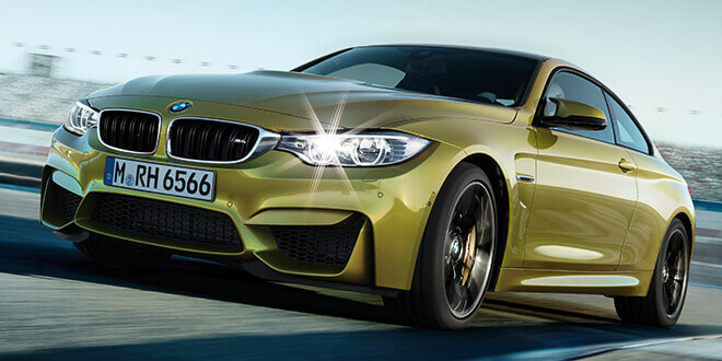 bmw m4 coup location sixt sports luxury cars. Black Bedroom Furniture Sets. Home Design Ideas