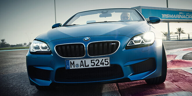 bmw m6 cabrio mieten sixt sports luxury cars. Black Bedroom Furniture Sets. Home Design Ideas