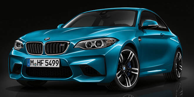 bmw m2 coup mieten sixt sports luxury cars. Black Bedroom Furniture Sets. Home Design Ideas