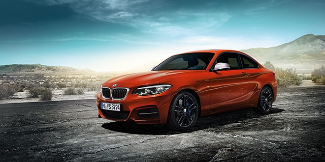 bmw m240i coup mieten sixt sports luxury cars. Black Bedroom Furniture Sets. Home Design Ideas