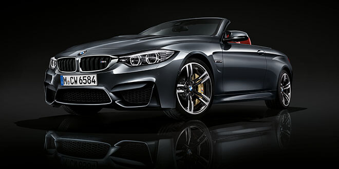 bmw m4 cabrio mieten sixt sports luxury cars. Black Bedroom Furniture Sets. Home Design Ideas