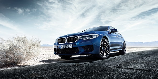 Bmw M5 Limousine Mieten Sixt Sports Luxury Cars