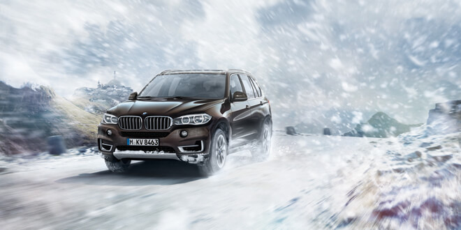 bmw x5 mieten sixt sports luxury cars. Black Bedroom Furniture Sets. Home Design Ideas