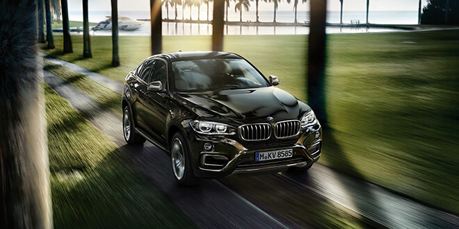 bmw x6 location sixt sports luxury cars. Black Bedroom Furniture Sets. Home Design Ideas