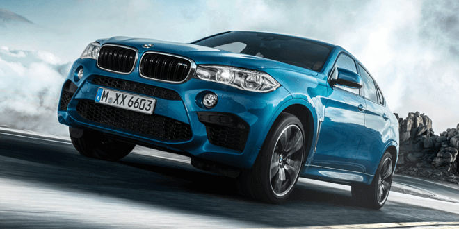 bmw x6 m mieten sixt sports luxury cars. Black Bedroom Furniture Sets. Home Design Ideas