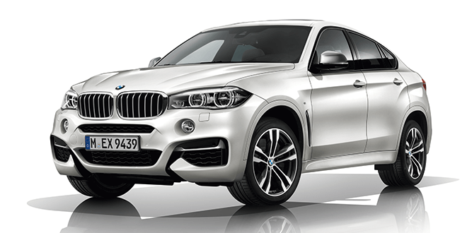 bmw x6 m50d location sixt sports luxury cars. Black Bedroom Furniture Sets. Home Design Ideas