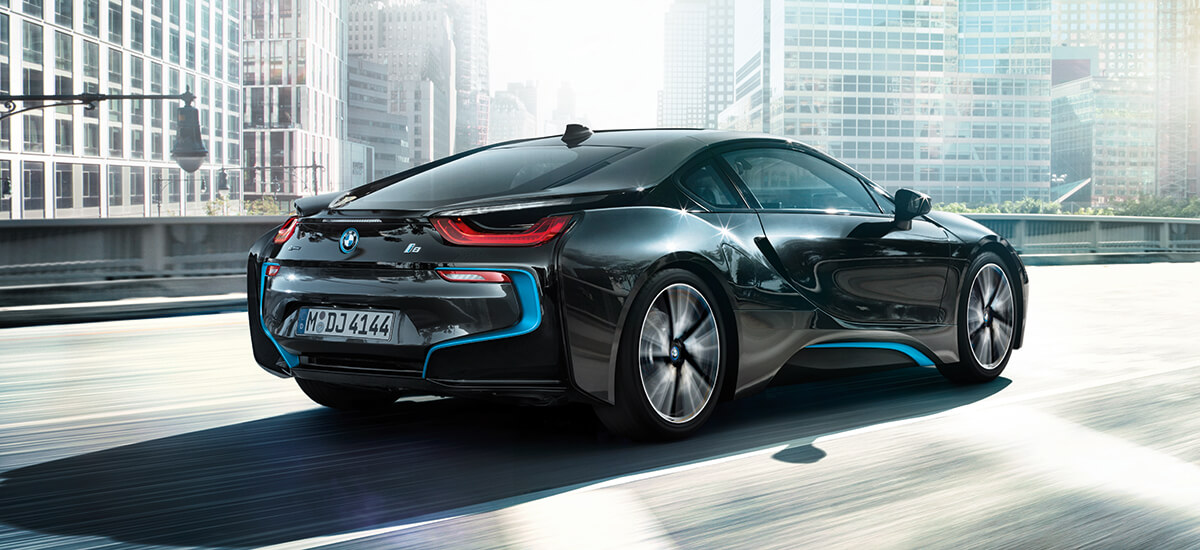 bmw i8 mieten sixt sports luxury cars. Black Bedroom Furniture Sets. Home Design Ideas
