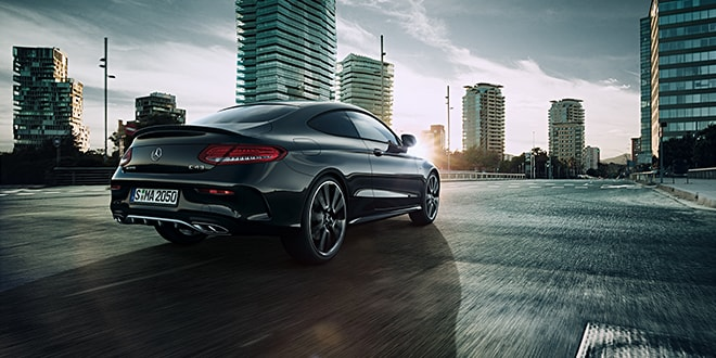 mercedes benz c43 amg coup location sixt sports luxury cars. Black Bedroom Furniture Sets. Home Design Ideas