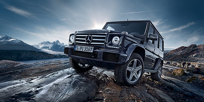 mercedes benz g klasse mieten sixt sports luxury cars. Black Bedroom Furniture Sets. Home Design Ideas