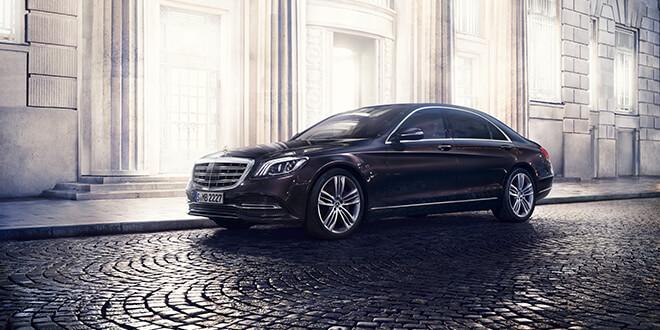 mercedes benz s klasse mieten sixt sports luxury cars. Black Bedroom Furniture Sets. Home Design Ideas