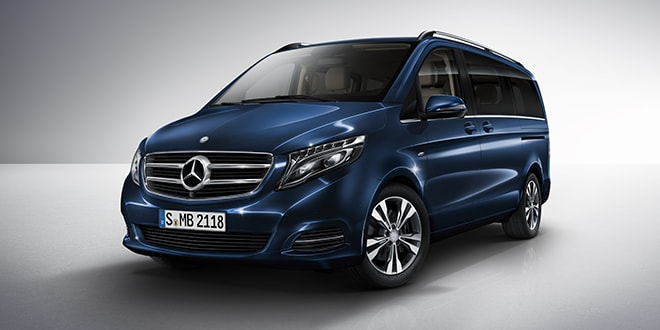 Mercedes benz classe v location sixt sports luxury cars for Mercedes benz vehicle locator