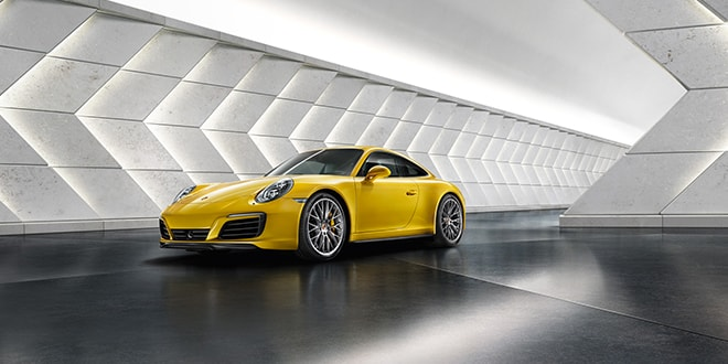 porsche 911 carrera 4 mieten sixt sports luxury cars. Black Bedroom Furniture Sets. Home Design Ideas